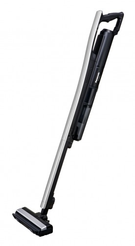 BU500J-S_標準01