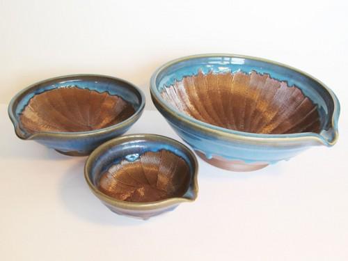 すり鉢商品写真B_s