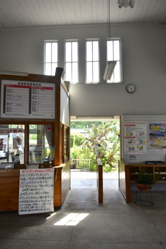 油津駅 (6)_s