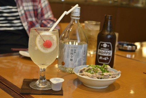 パラタン・レモンスカッシュ (1)