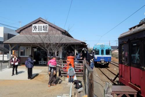 外川駅 (1)_s