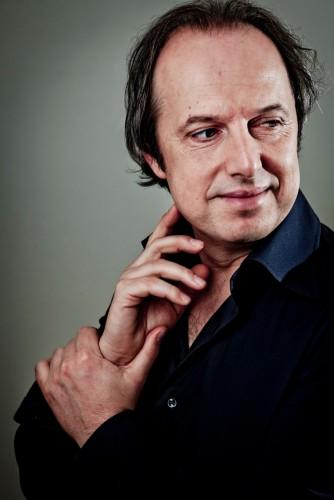 ストヤノフMr Vladimir Stoyanov