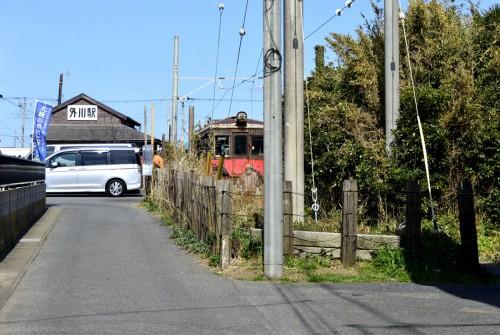 外川駅 (7)_s