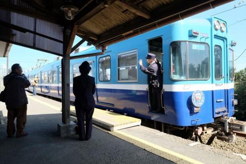 外川駅 (2)_s