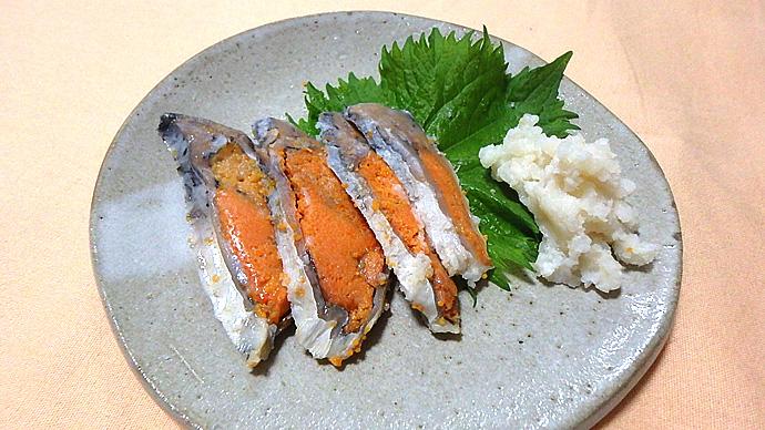 独特な香りと旨味がクセに!滋賀の「鮒寿司」を使った簡単酒肴の作り方 ...