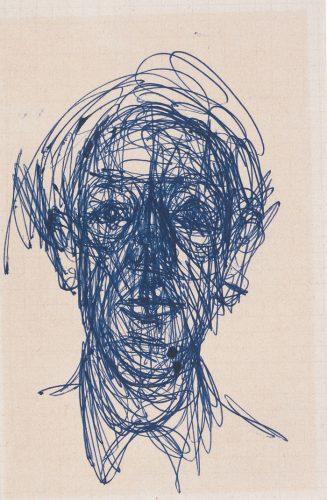細長すぎる人間像「ジャコメッティ」彫刻作品の魅力ポイント3つ | サライ.jp|小学館の雑誌『サライ』公式サイト