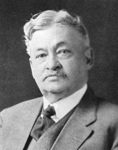 ベンジャミン・ディリングハム(Wikipedia)