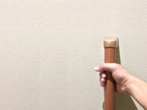 家の中の危険をチェック! ほとんどの事故は家庭内で起きている