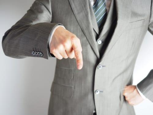 【ビジネスの極意】「パワハラ育ち」社員はわからない、「本物のパワハラ」と「厳しい教育」の境界線