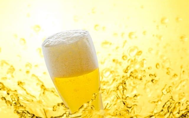 ビールを飲む場は意外にも……!? ビールの飲用に関するアンケート調査