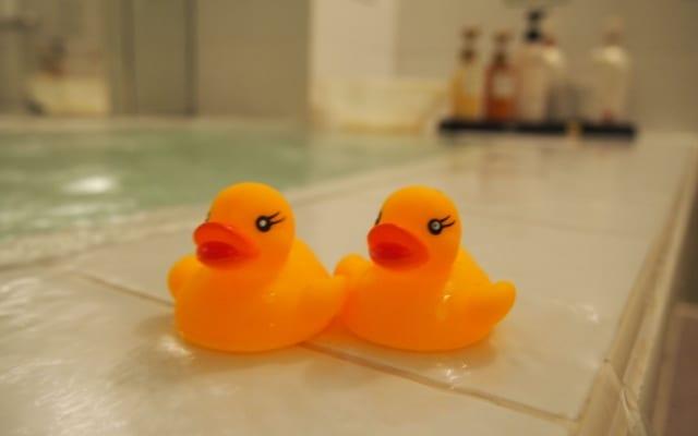 最近、夫婦でお風呂に入っていますか? 「夫婦入浴」の実態を大調査!