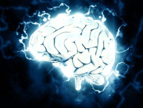 脳の鎮痛機能を回復させる方法~腰痛とストレスと脳の関係~