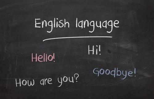 【ビジネスの極意】英語が話せるはアピールにならない時代の生き方