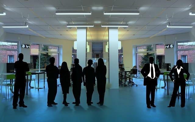 【ビジネスの極意】勘違いしている若手社員の処方箋