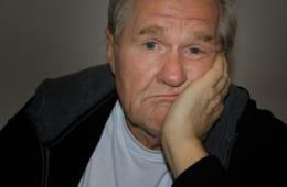 あの症状は顎関節症のせい!?| 早期発見のための顎関節症チェック