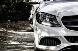 自動車業界に学ぶ正しいマネジメント術|鍵は危機感の察知