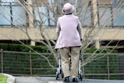 終の棲家はどう選ぶ? 90歳の決断~生まれ育った四国から東京のホームに