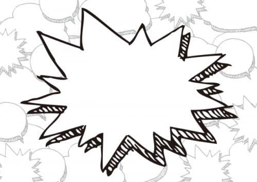 平成最後の冬にあなたが選ぶ!「平成を代表する漫画」ランキング!