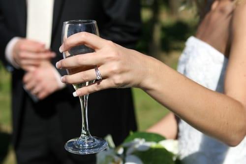 婚活にも使えるコミュニケーション技術|話がみるみる膨らむみ2つの質問