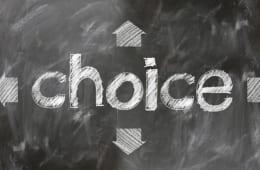 『君たちはどう生きるのか』に学ぶ同調圧力に負けないリーダーの決断
