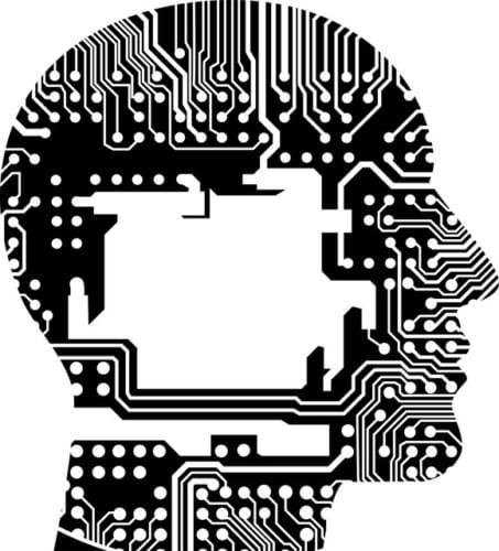 AI(人工知能)時代に問われる3つの能力
