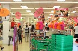 今年のヒット商品を発表!|全国のスーパー、ドラッグストア約5,000万人分のPOSデータから集計