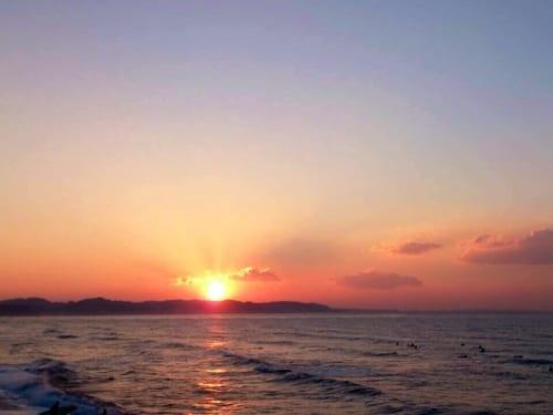 北海道が1位を獲得!|初日の出を見たい都道府県ランキング