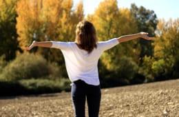 「健康寿命を10年引き延ばす」呼吸を改善する生活習慣とは?