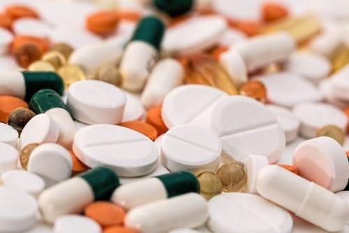 日本で初の「薬やめる科」の医師が提唱する「減薬・断薬のすすめ」とは?