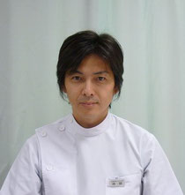 池田雄次 先生