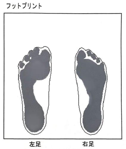 自分の足についてよく知りましょう(計測編)