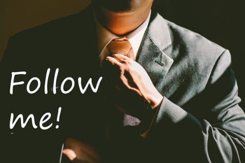 【ビジネスの極意】伊達政宗、マキャヴェッリ、サッチャー|歴史上の人物に学ぶリーダーの決断