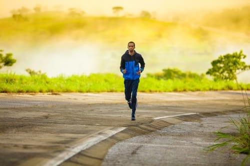 無理なく運動習慣が! 『医師に「運動しなさい」と言われたら最初に読む本』