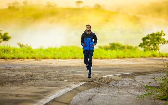 無理なく運動習慣が!|『医師に「運動しなさい」と言われたら最初に読む本』