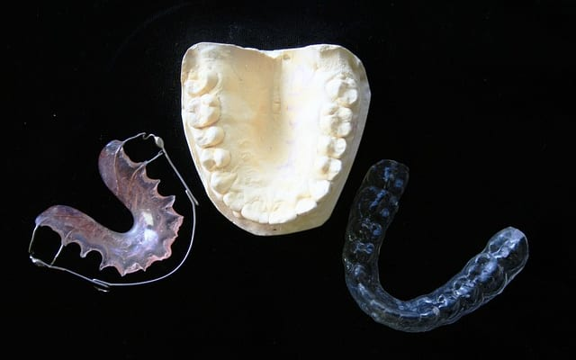 顎関節症はこうして改善!|原因と予防・対策