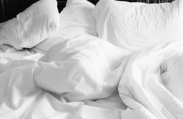 快眠セラピスト直伝、睡眠負債を週末にうまく返してスッキリするコツ