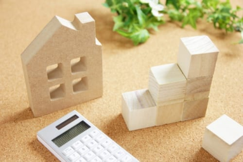 わが家の家計と資産を確認しておこう【知っておきたい災害への備え】