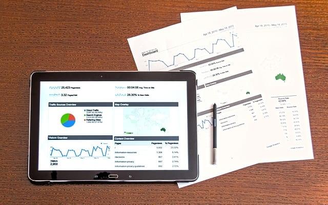 大谷翔平のすごさを説明できますか?|KPIによる数値化マネジメントの重要性