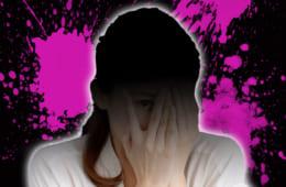 2時間サスペンスドラマで犯人役が多いイメージの女優ランキング