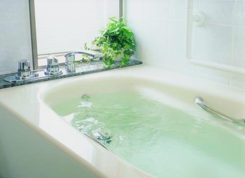 """【お疲れの方に朗報】毎日湯船に浸かればよく眠れる!? ~""""自分を整える""""暮らし方~"""