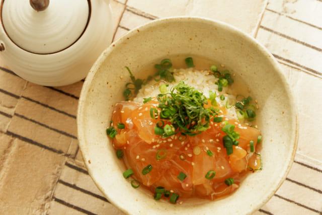 【管理栄養士が教える減塩レシピ】|だしを楽しむ料理 鰹節と昆布で一番だしを取ろう!