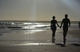 夫婦生活の実態調査|夫婦の5割が「思い描いた結婚生活を実現している」と実感