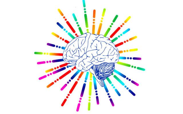 50歳を過ぎても脳を成長させるセルフケア