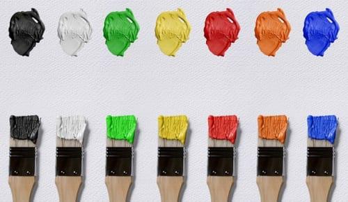 長命を誇った著名画家たちに学ぶ長生きのヒント|『一流の画家はなぜ長寿なのか』