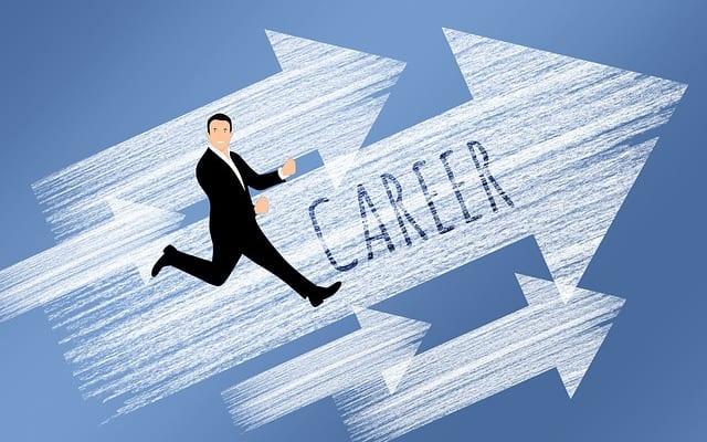 【ビジネスの極意】もし、優秀な中途採用者が、あなたの会社に入ってきたら……。