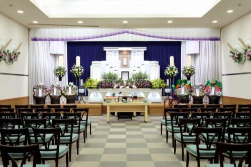 お葬式をどう考えるか|『和尚が教える 極上のお葬式』