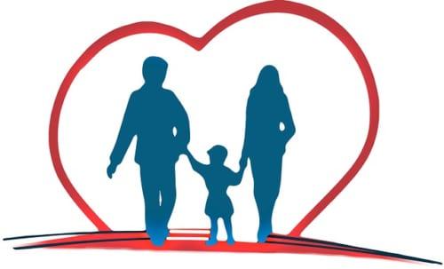 生命保険・損害保険を確認しておこう【知っておきたい災害への備え】