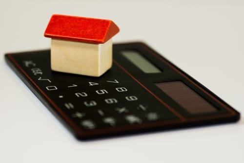 住まいの災害対策とローンを見直そう・財産目録を作成しておこう