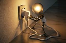 【ビジネスの極意】あなたの部下が一人で「アイデア出し」ができるようになる方法