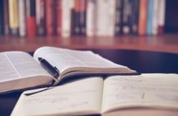 【ビジネスの極意】価値のある勉強と役に立たない勉強の違い